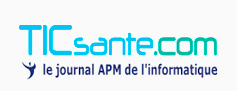 TICsante.com